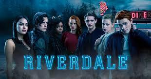 Who is your riverdale crush or who you are?