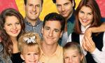 What Full House character are you?