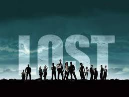 "The TV Show ""Lost"" Quiz"