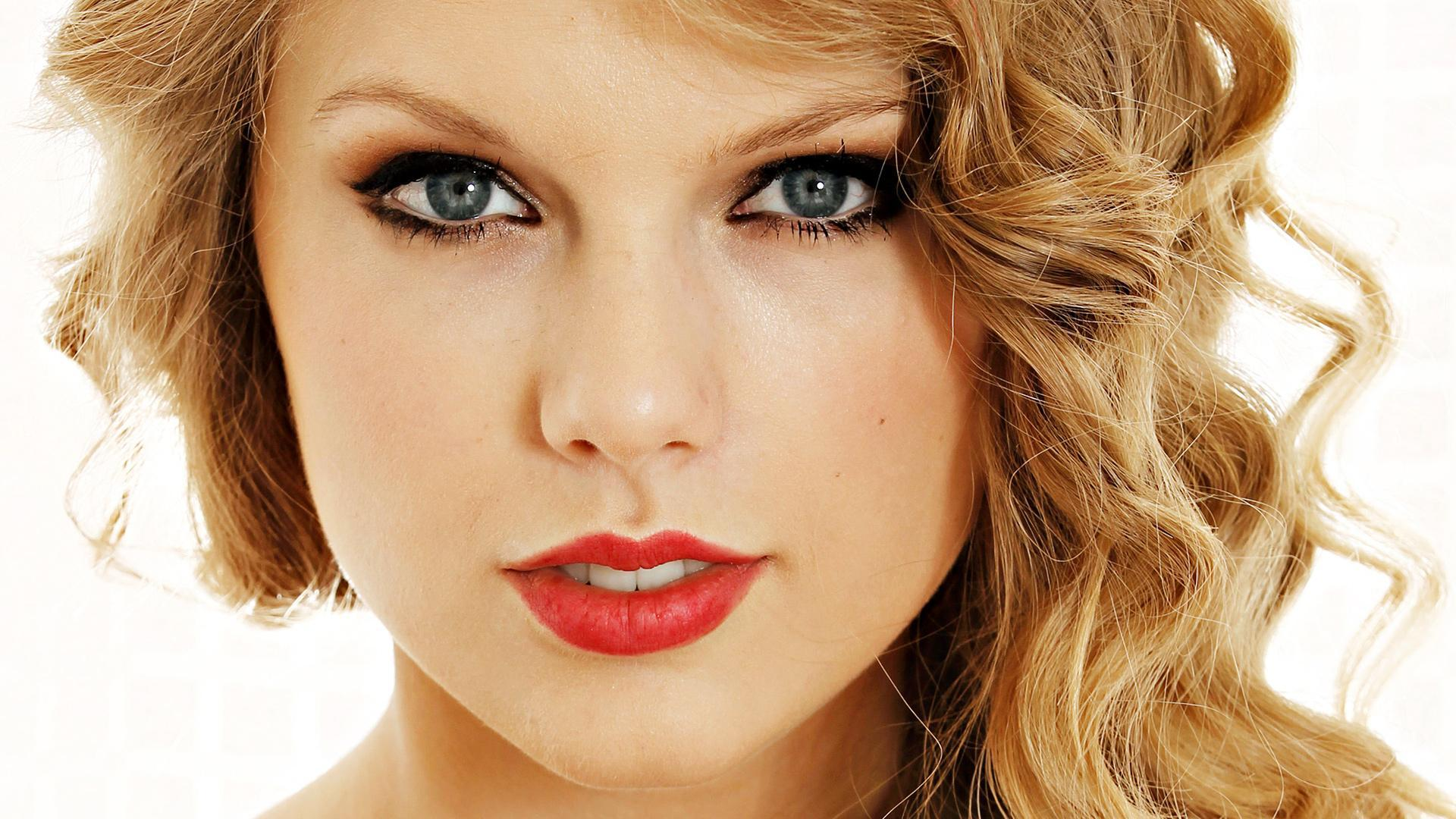 How well do you know Taylor Swift?