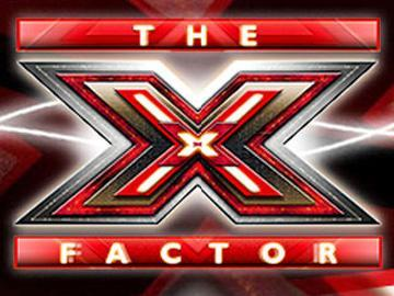 How well do you know the X factor?
