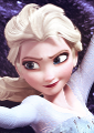 How Well Do You Know Queen Elsa?