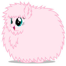 Do you know much about Fluffle Puff?