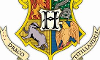 What is your Hogwarts House? (5)
