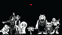 ultra undertale quiz