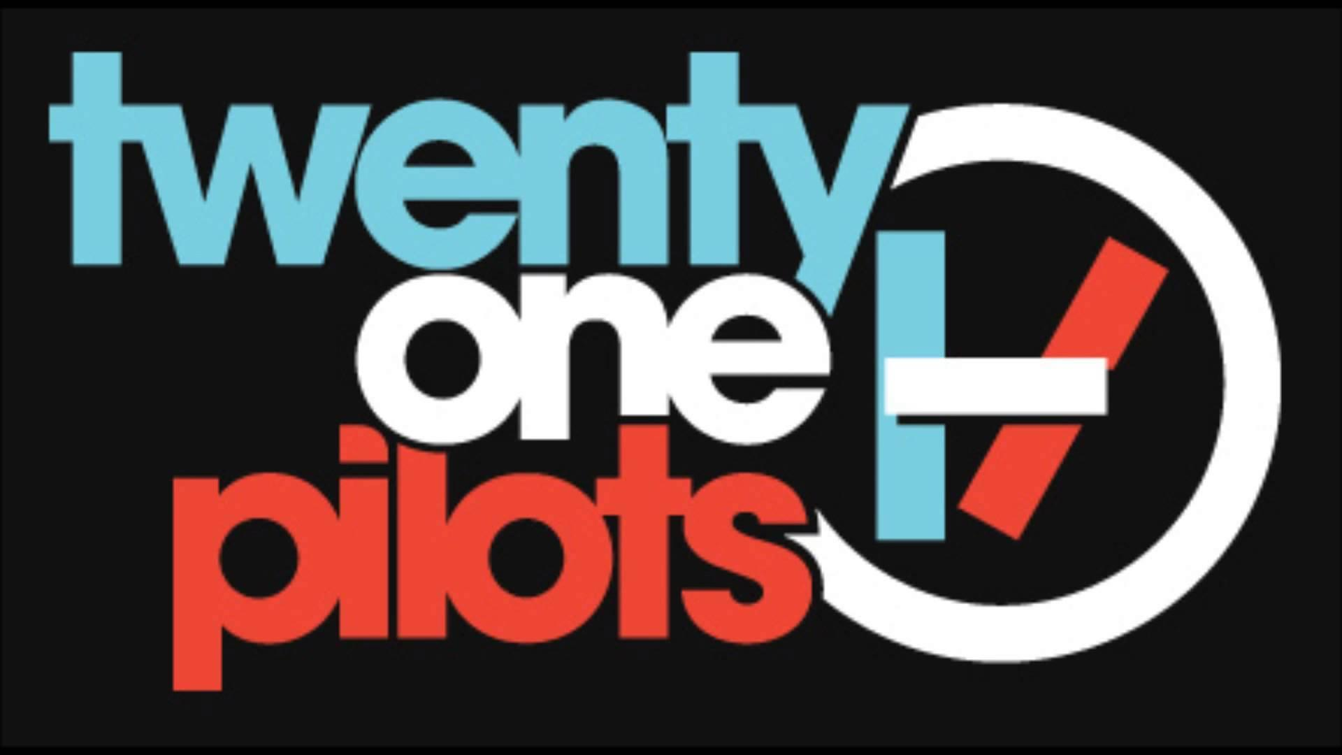 Are You A True Twenty One Pilots Fan?