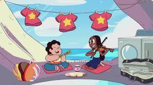 How well do you know Steven Universe? (4)