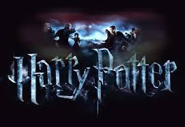 Harry Potter Quiz (9) (1)