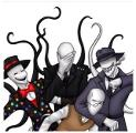 Which one of Slender's brothers love you?