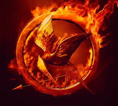 Would you survive the Hunger Games? (2)