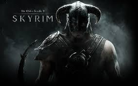 What Skyrim Race Would You Be?