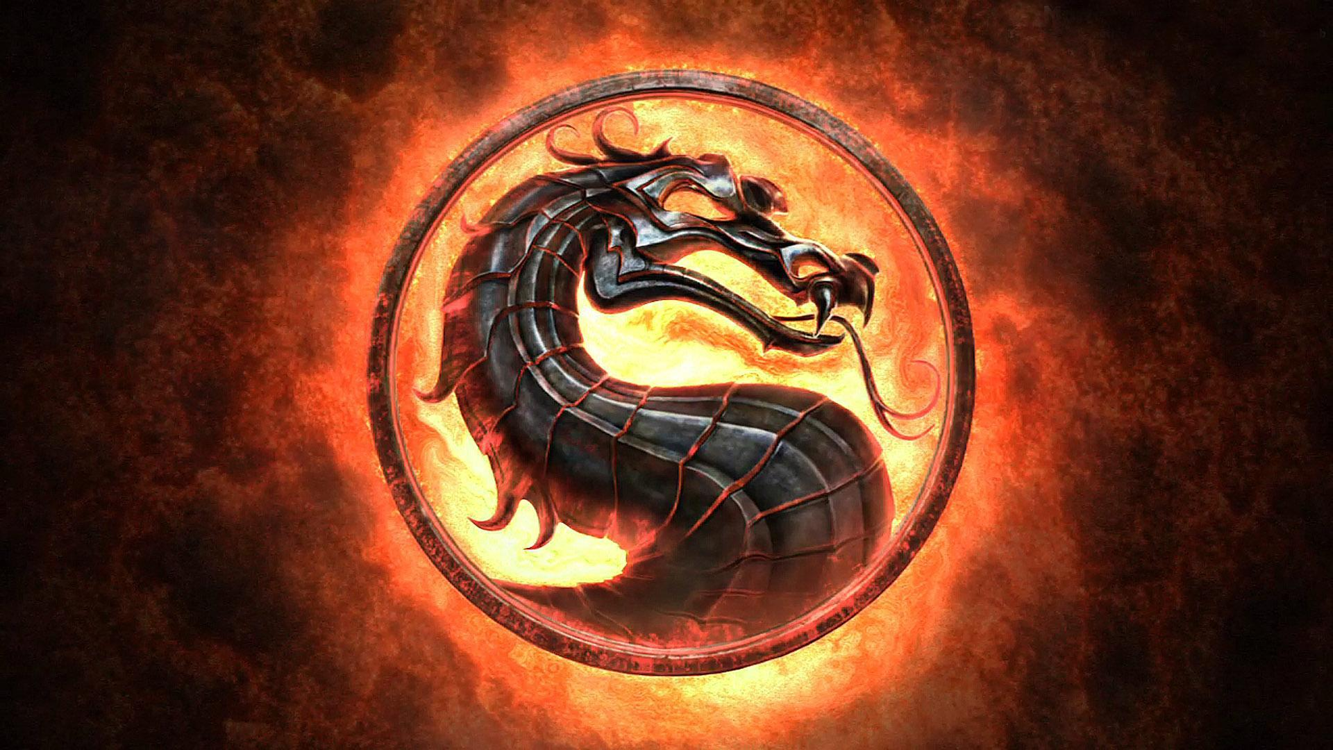 Do you know mortal kombat? Plz comment