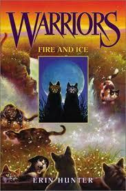 What is your Warrior cat name? (Part #1)