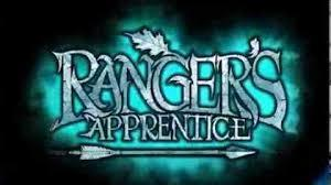 What Ranger's Apprentice Character Are You?