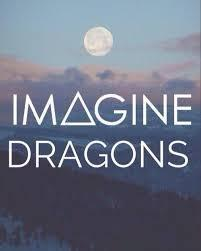 Are you Realy an Imagine Dragons Fan (A Dreamer)?