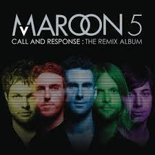 How well do you know Maroon 5?