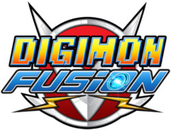 What Digimon Fusion Character Are You?