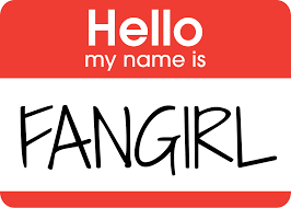 Are You A True Fangirl? (girls only)