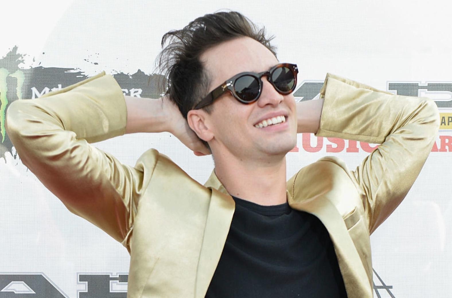Panic! At The Disco: Do You Know The Lyrics