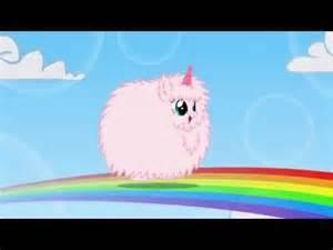 does fluffle puff like you?