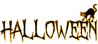 will halloween love,like, or hate you