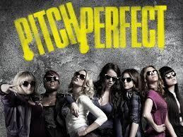What pitch perfect character are you?