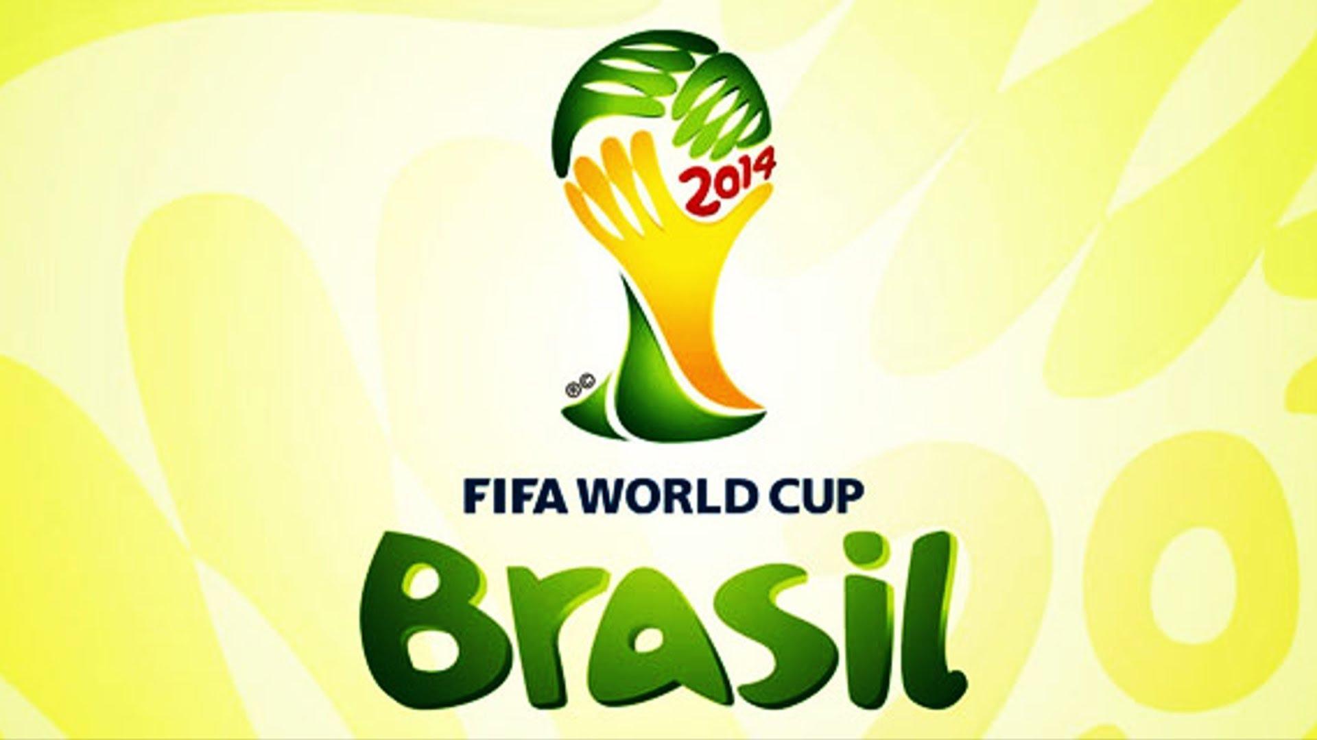 What's the top 3 winners of 2014 FIFA World Cup Brazil?