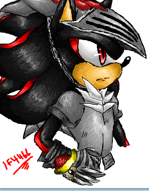 What Does Shadow Think Of You?