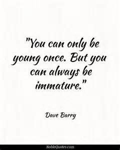 What Is Your Real Age? (1)