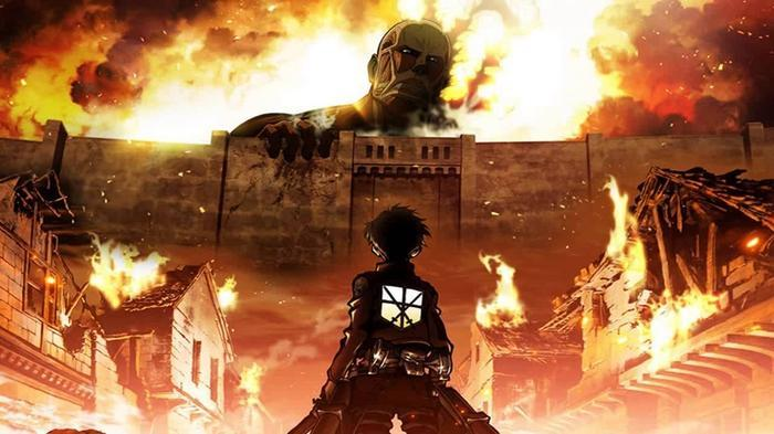 How Well Do You Know Attack On Titan Characters?