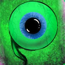 How Much Do You Know About Jacksepticeye?