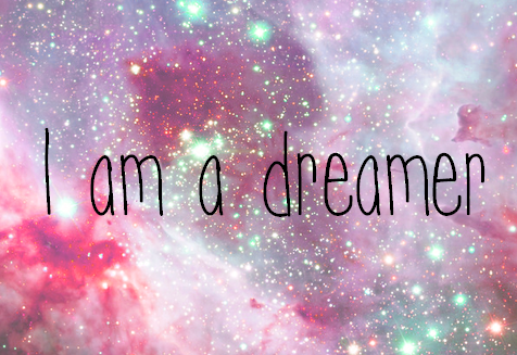 what kind of dreams to you have?