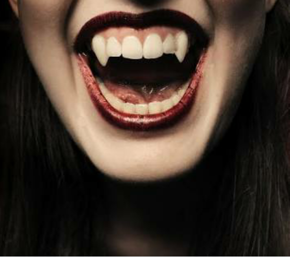 How well do you know vampires?