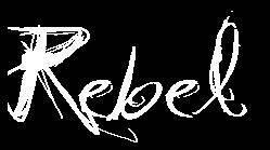 Are You a True Rebel At Heart?