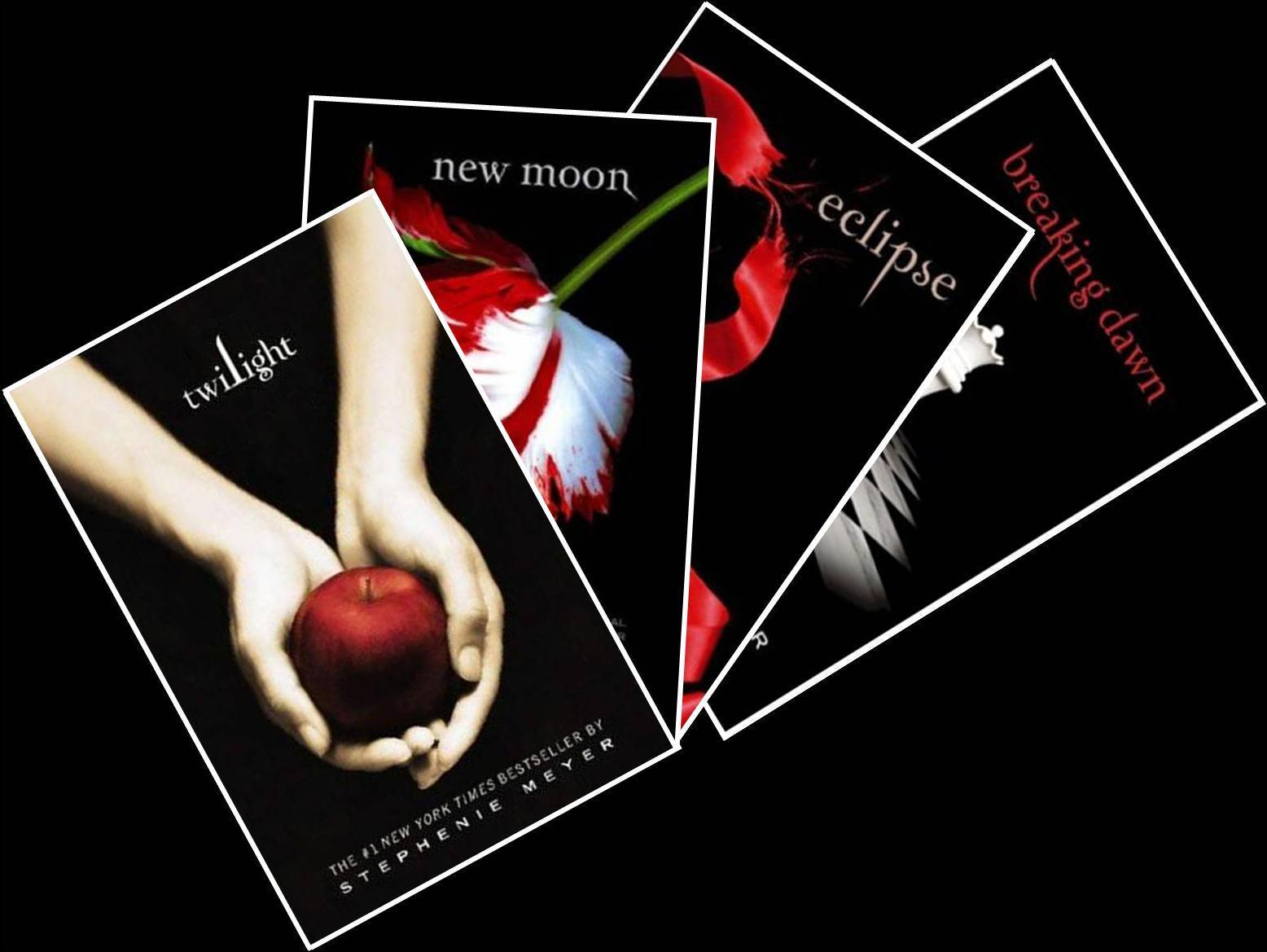 Twilight Saga Quiz