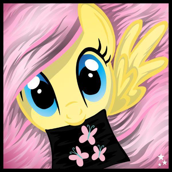 So Do You Know Fluttershy?