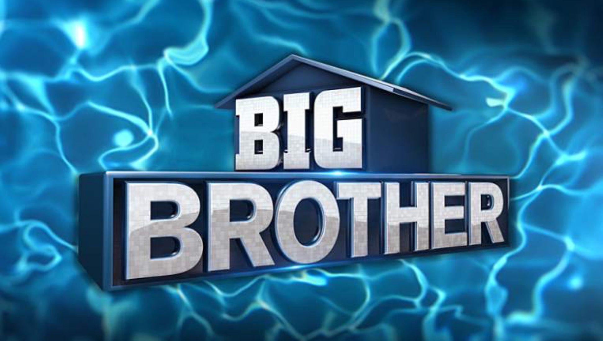 Would you win Big Brother?