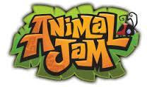 How well do you know Animal Jam? (2)
