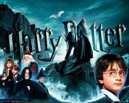 Harry Potter (7)