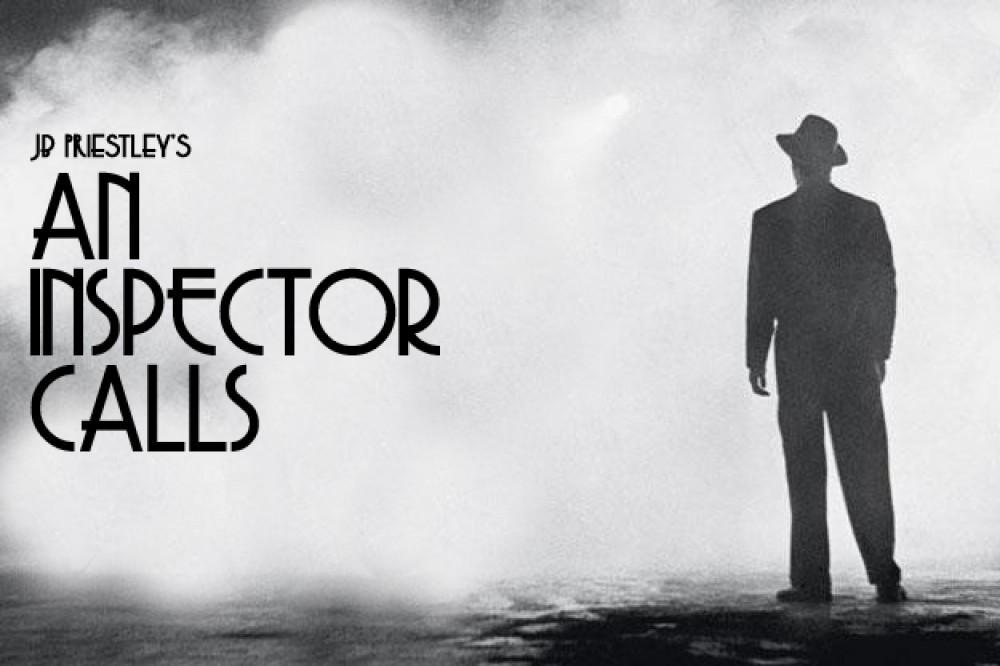 Which An Inspector Calls character are you?