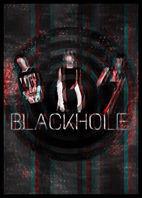 How well is your knowledge about BLACKHOLE?
