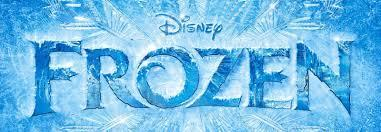 How well do you know Frozen (1)