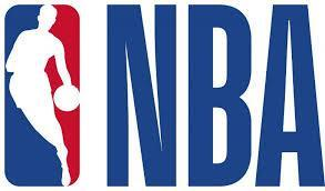 What do you REALLY know about the NBA?