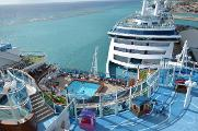 Which Cruise Line was made with you in mind?