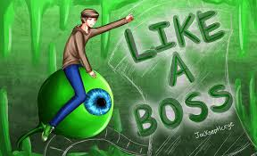 Are You a JackSepticEye Fan?