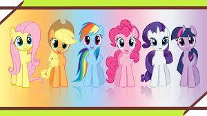 Are You a unicorn,Pegasus,earth pony, or alicorn?