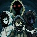 Who is your creepypasta boyfriend? (2)