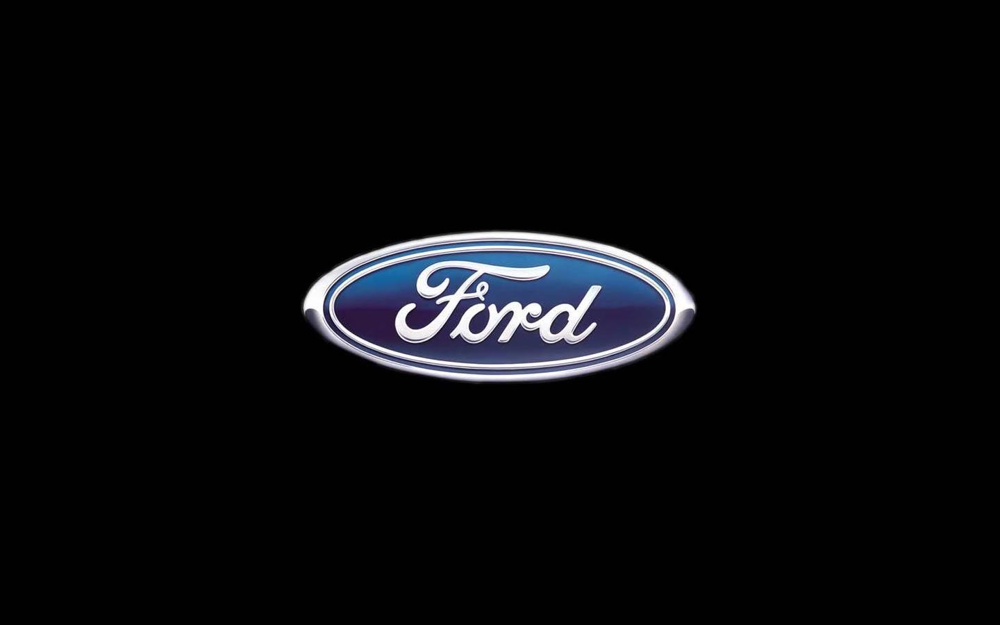What Ford Model are You?