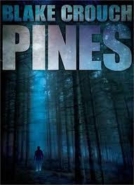 Which Character are you From the Wayward Pines series?