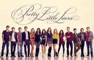 Who Are you most like from pretty little liArs